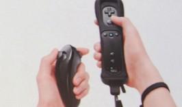 novedades videojuegos