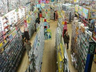 tiendas online videojuegos