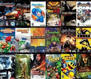 Descargar Videojuegos Gratis Total Videojuegos