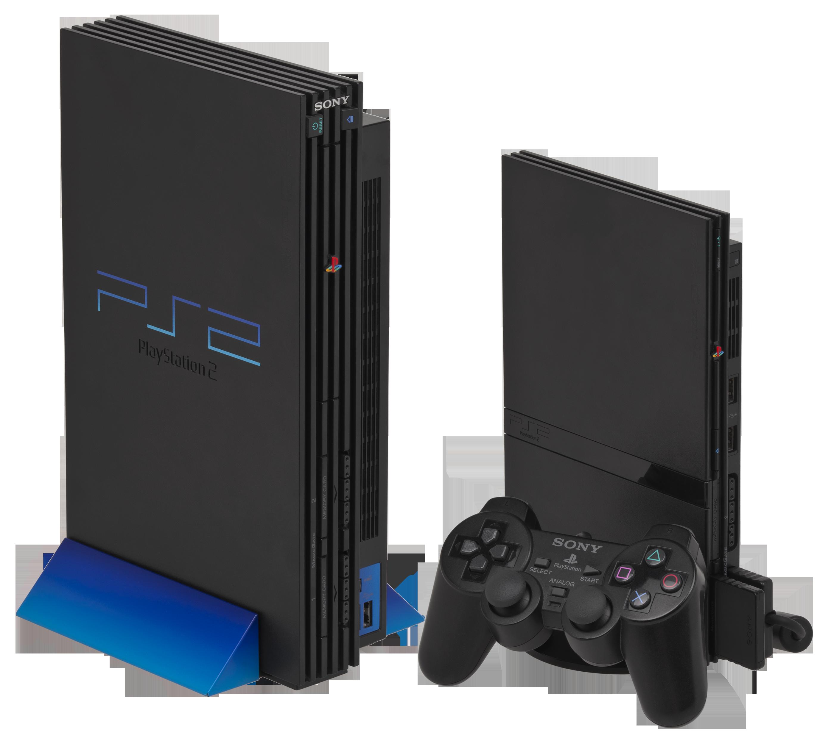 Comprar juegos ps2 en tiendas online de videojuegos